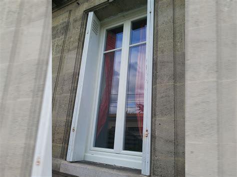 porte fenetre pvc 1024 accueil so b concept portes et fen 234 tres bordeaux