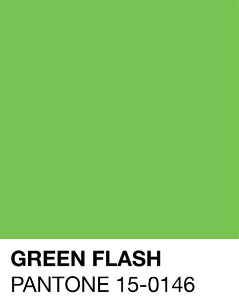 Pantone Green | 25 best ideas about pantone green on pinterest pantone