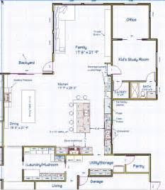 nice I Need Help Designing My Kitchen #1: Need-help-with-kitchen-island-layout-Design-Your-Own-Kitchen-Layout.jpg
