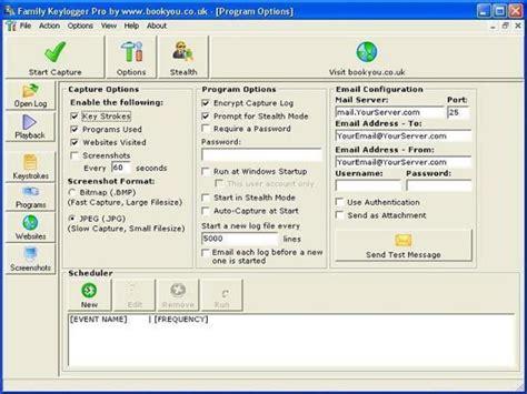 keylogger pro full version download family keylogger pro 4 7 family keylogger 4 88