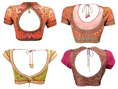 fashion design blouse neck pattern bridal saree blouse designs south india fashion