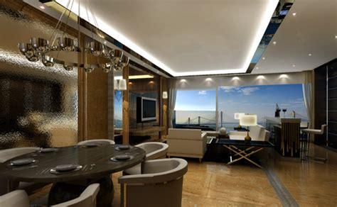 titan design interior design