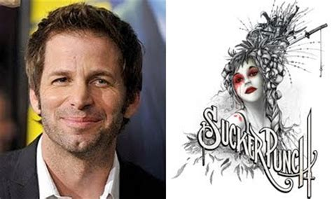 zack snyder tattoos knapp fresh ideas