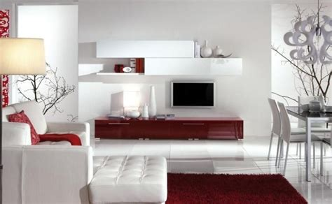 interior paint color schemes 2014 ideas interior paint colors for 2014 painting best home