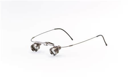 gewicht corian lupenbrillen unsere produkte opticus