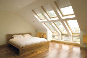 bedroom ideas for loft conversion loft conversions gallery convertlofts convert