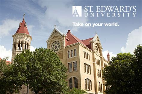 St Edward S Mba by St Edward S Stats Info And Facts Cappex
