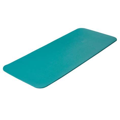 airex premium fitness mats exercise mats optp