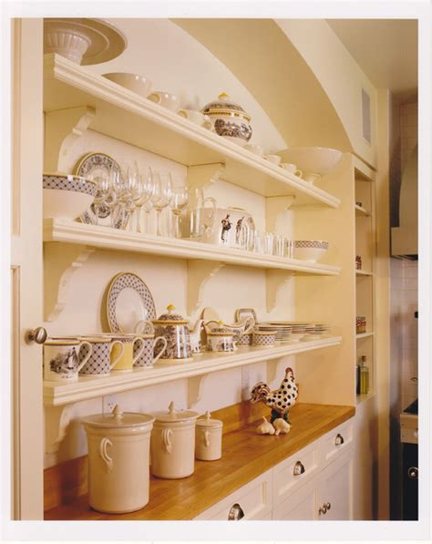 kitchen shelfs kitchen shelves