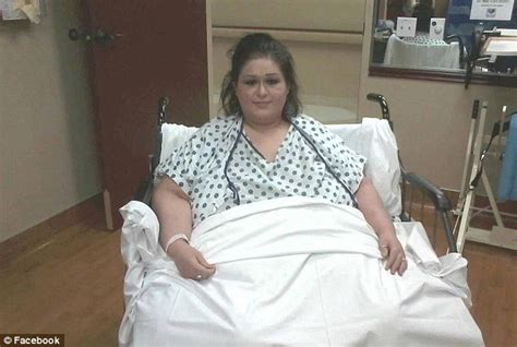 1100 pound woman half ton killer who falsely confessed to murdering her