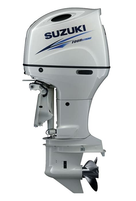 Suzuki Outboards For Sale In Florida Suzuki Df115atxw Outboard Motor Four Stroke
