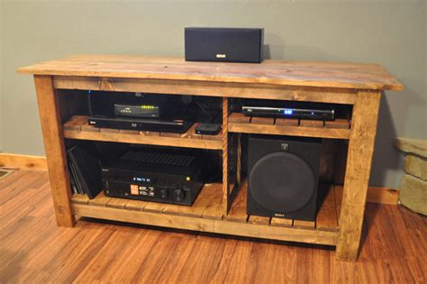 Entertainment Center Ideas Diy by How To Hide Tv Wires
