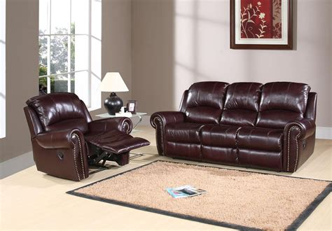 gideon italian leather sofa 20 best collection of italian leather sofas sofa ideas