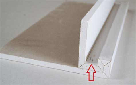 Decke Gipskarton by Diverse Formteile Gipskarton Formteile M A S Moderne