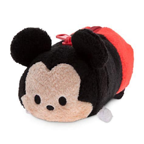 Tsum Tsum Mickey Mouse penar mickey tsum tsum