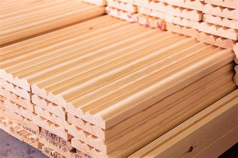 profili in legno per cornici semilavorati in legno falegnameria cornici e profili all