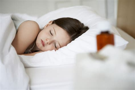 performance anxiety in bed gadgets in your child s room cause anxiety sleep loss