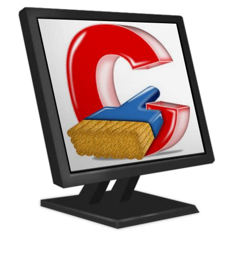 ccleaner uninstalled itself twinkle softwares ccleaner software free download full