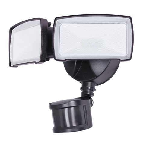 Utilitech Lights by Utilitech Flood Lights Bocawebcam
