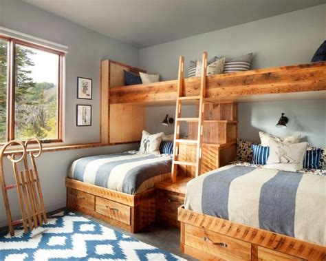 best 25 l shaped beds ideas on pinterest how to make best 25 l shaped bunk beds ideas on pinterest