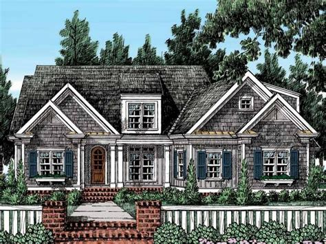 eplans english cottage house plan vernon hill from the best house plans cottage style eplans cottage house plan