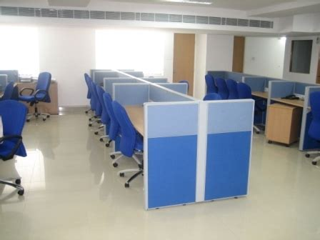 companies that buy office furniture useful tips to buy modern office furniture alankrodriguez fotolog