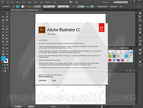 adobe illustrator cc 64 bit free download full version with crack adobe illustrator cc 2015 2 full version masterkreatif