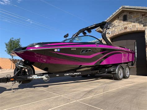 centurion boats enzo centurion enzo fx44 2014 for sale for 79 900 boats from