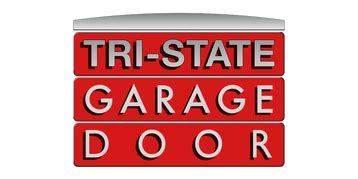 Tri State Garage Door Garage Door Faqs