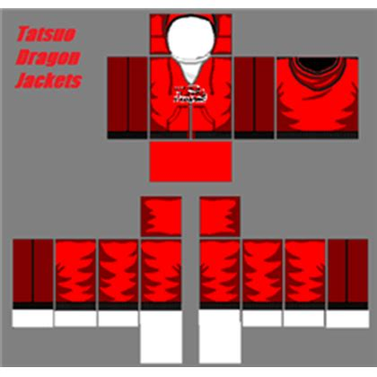roblox jacket template roblox news celebrity