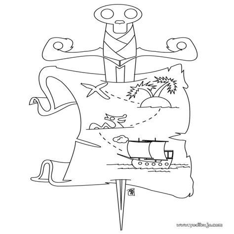 barco pirata infantil para imprimir adorable dibujos piratas infantiles para colorear