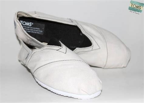 Sepatu Vans Mukti Pop Blue Navy sepatu dagangsemua