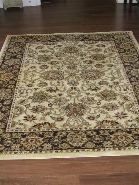 big lots rugs sale one cheap rome wasn t built in a day why decorating takes time