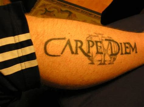 tattoo latin text 12 inspiring latin quote tattoos you should see tattoo