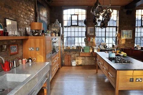 jamie oliver kitchen design best 25 jamie oliver kitchen ideas on pinterest