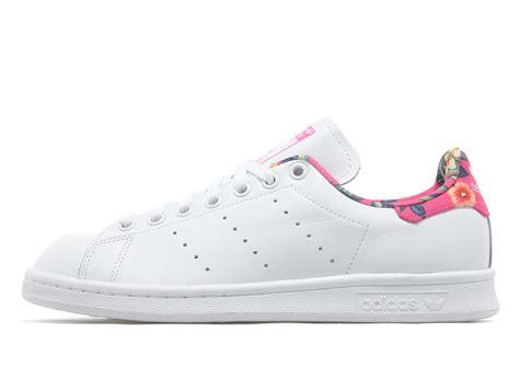stan smith shoes jd itsupportlondonbridge co uk