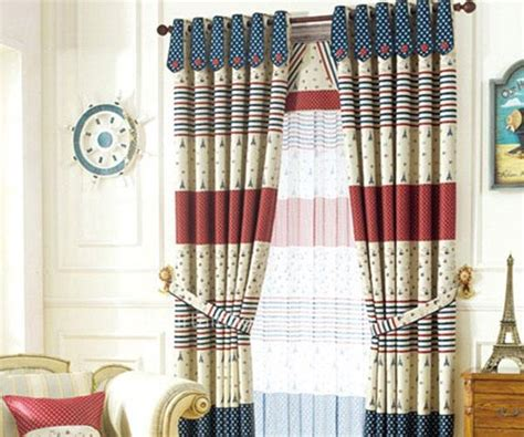 where is a good place to buy curtains what is the right place to buy ready made curtains quora
