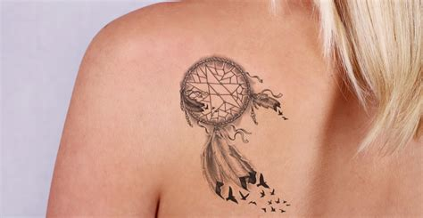 new jersey tattoo removal say goodbye to your ink with removal in nj