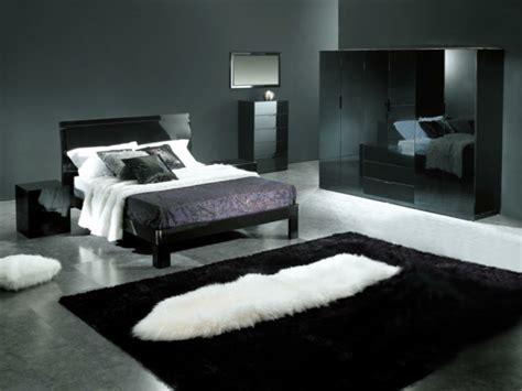 Günstige Hochzeitsschuhe by Schlafzimmer Einrichtung Modern