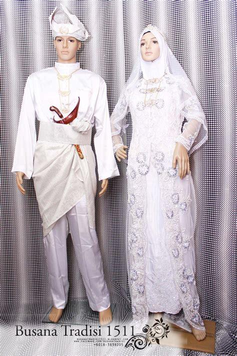 gambar baju pengantin kartun baju akad nikah pasangan newhairstylesformen2014 com
