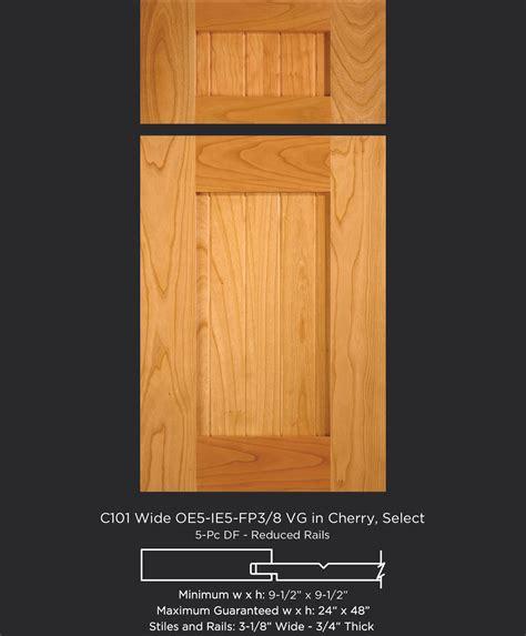 Shaker Cabinet Door Dimensions 42 Inch Wide Kitchen Base Cabinets Wall Cabinet Dimensions Care Partnerships