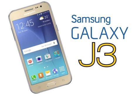 Harga Samsung J5 Prime Juni spesifikasi dan harga samsung galaxy j3 prime juni juli