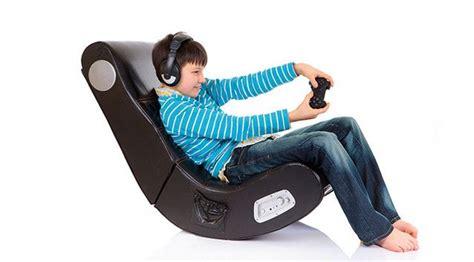 choose gaming chair  ps pc xbox  xbox