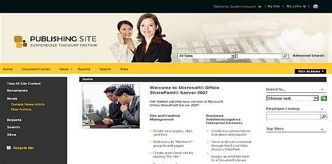 software consulting and recruiting outsurcing development and