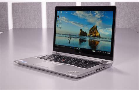 Laptop Lenovo Thinkpad 460 lenovo thinkpad 460 review review and benchmarks