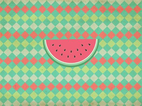 cute themes for tablet 25 best ideas about watermelon wallpaper on pinterest