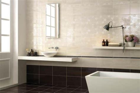 rivestimenti bagno foto idee per rivestimenti bagni moderni idee per il design
