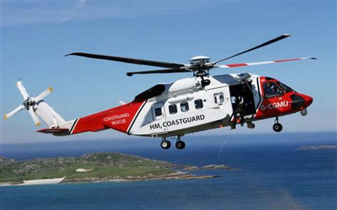 boat us telephone number new long range point of contact numbers for uk coastguard