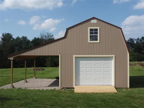 Barns And Sheds by Storage Sheds And Buildings