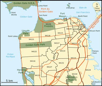 Sf Zip Code Map by Pics Photos San Diego Zip Codes Map This Is Your Index